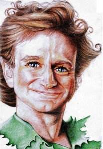 peter_pan___robin_williams_by_sailorbellariel-d36k3u8