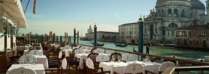 H_Club_Del_Doge_Grand_Canal_Terrace_Restaurant