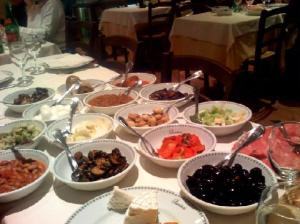 here-is-some-of-the-antipasti