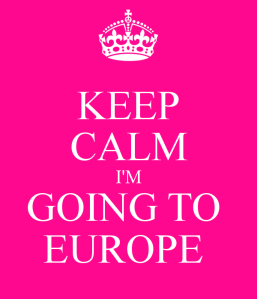 keep-calm-i-m-going-to-europe-2